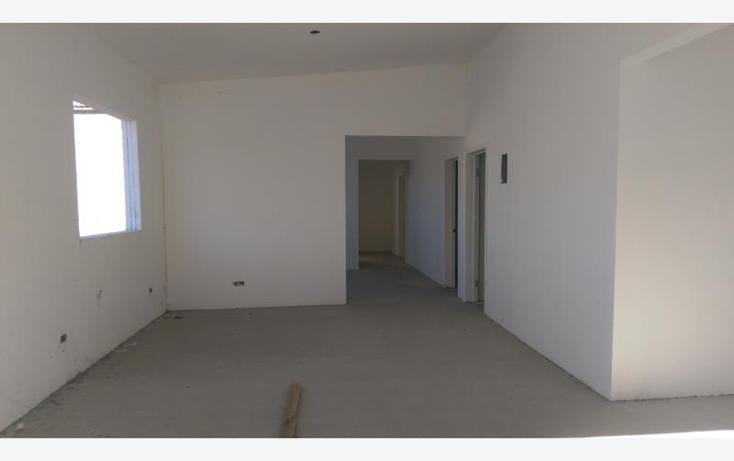 Foto de casa en venta en  9502, el florido iii, tijuana, baja california, 1479931 No. 03