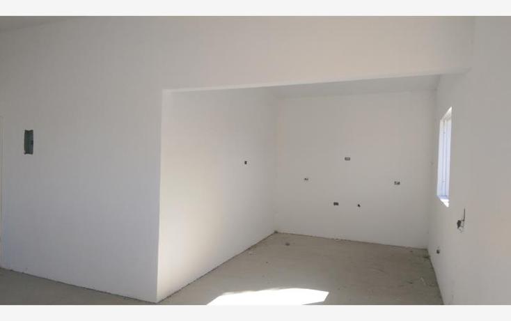 Foto de casa en venta en  9502, el florido iii, tijuana, baja california, 1479931 No. 04