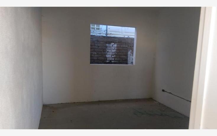 Foto de casa en venta en  9502, el florido iii, tijuana, baja california, 1479931 No. 05