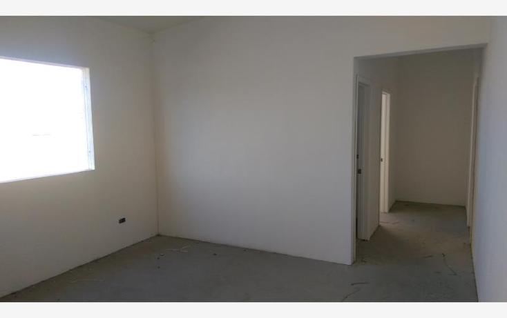 Foto de casa en venta en  9502, el florido iii, tijuana, baja california, 1479931 No. 06