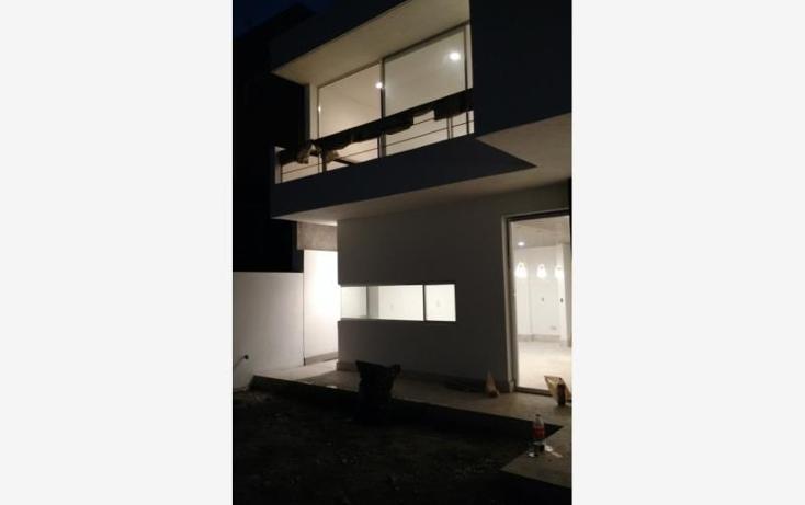 Foto de casa en venta en  952, cumbres del lago, querétaro, querétaro, 906793 No. 03
