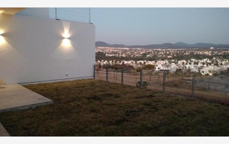 Foto de casa en venta en  952, cumbres del lago, querétaro, querétaro, 906793 No. 07