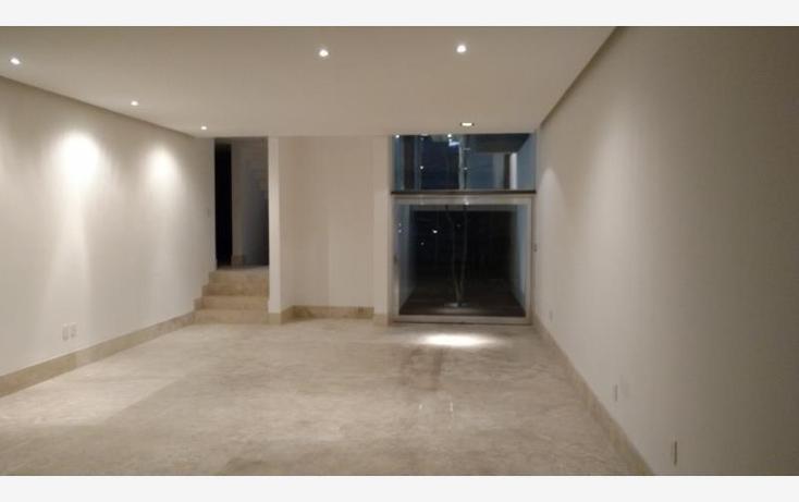 Foto de casa en venta en  952, cumbres del lago, querétaro, querétaro, 906793 No. 08