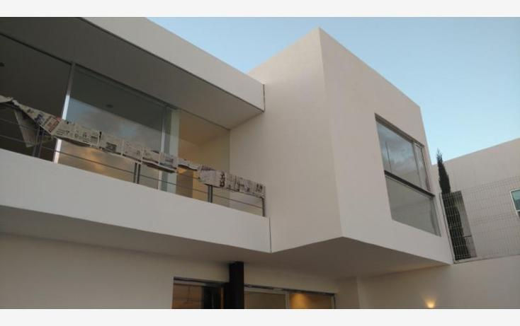 Foto de casa en venta en  952, cumbres del lago, querétaro, querétaro, 906793 No. 12