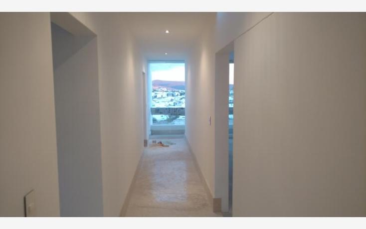 Foto de casa en venta en  952, cumbres del lago, querétaro, querétaro, 906793 No. 13