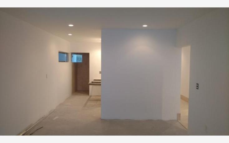Foto de casa en venta en  952, cumbres del lago, querétaro, querétaro, 906793 No. 14