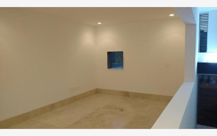Foto de casa en venta en  952, cumbres del lago, querétaro, querétaro, 906793 No. 15