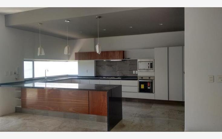 Foto de casa en venta en  952, cumbres del lago, querétaro, querétaro, 906793 No. 17