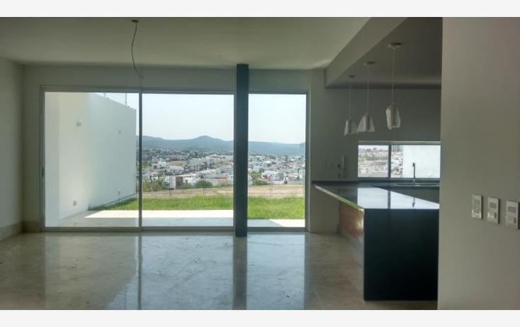 Foto de casa en venta en  952, cumbres del lago, querétaro, querétaro, 906793 No. 18