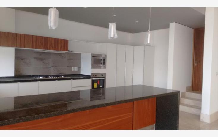 Foto de casa en venta en  952, cumbres del lago, querétaro, querétaro, 906793 No. 20