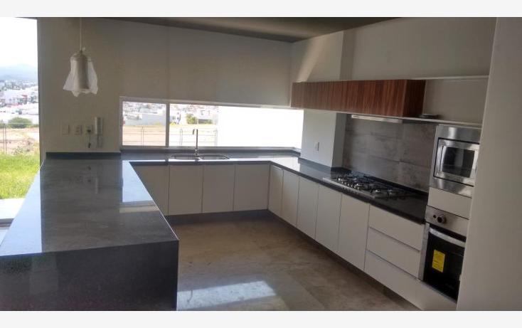 Foto de casa en venta en  952, cumbres del lago, querétaro, querétaro, 906793 No. 21