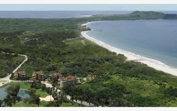 Foto de terreno habitacional en venta en  952, sayulita, bahía de banderas, nayarit, 562614 No. 04