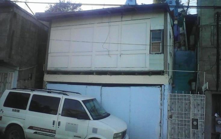 Foto de casa en venta en  9529, sanchez taboada, tijuana, baja california, 1634438 No. 01