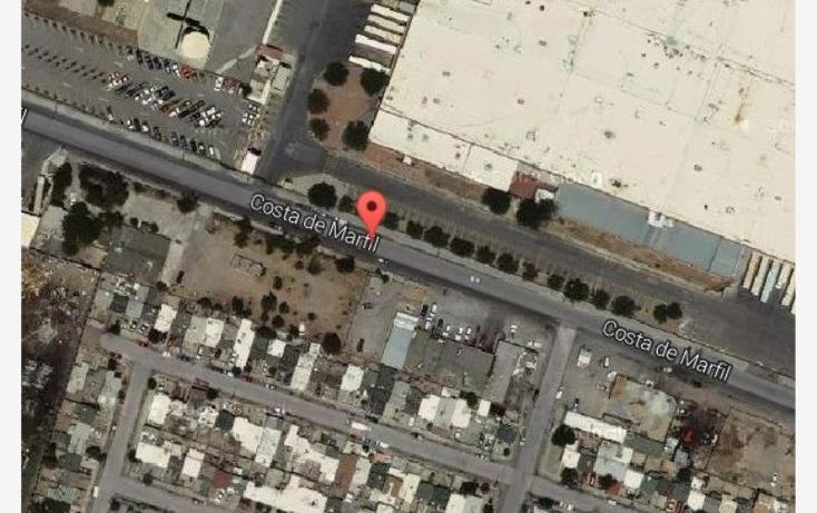 Foto de casa en venta en  9565, parque industrial zaragoza, juárez, chihuahua, 1978406 No. 01