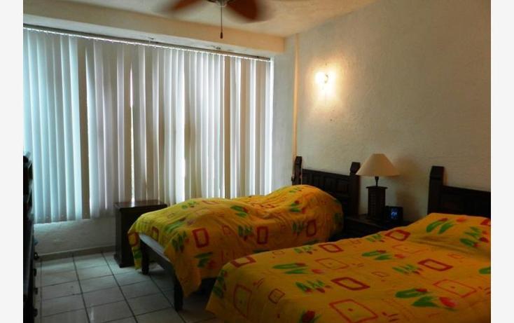 Foto de departamento en venta en  958, playa azul, manzanillo, colima, 818353 No. 06