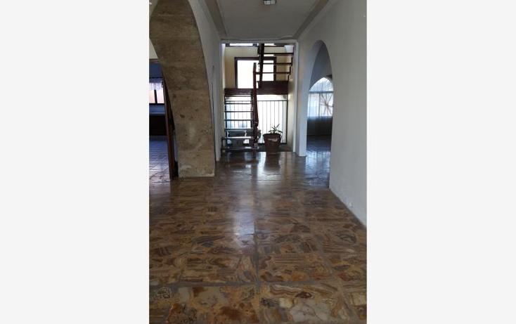 Foto de casa en venta en  959, playa azul, manzanillo, colima, 1590846 No. 03