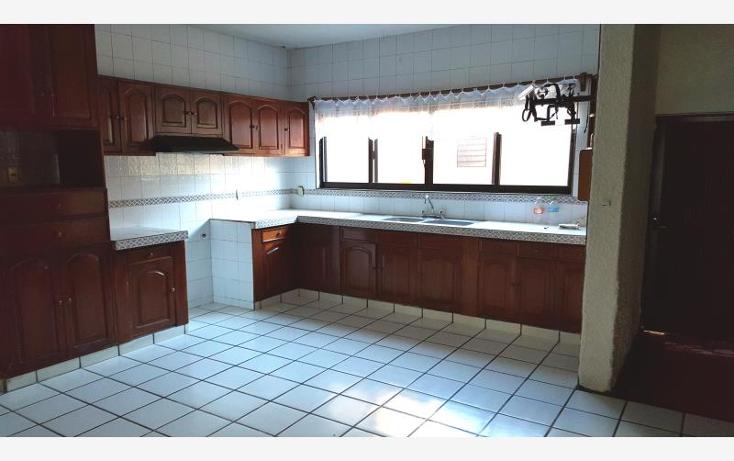 Foto de casa en venta en  959, playa azul, manzanillo, colima, 1590846 No. 04