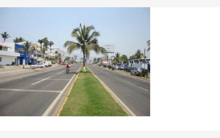 Foto de casa en venta en  959, playa azul, manzanillo, colima, 1590846 No. 06