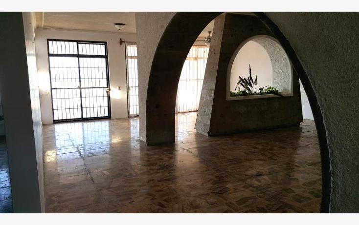 Foto de casa en venta en  959, playa azul, manzanillo, colima, 1590846 No. 07
