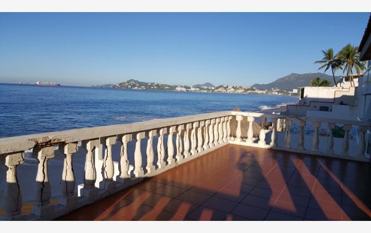 Foto de casa en venta en  959, playa azul, manzanillo, colima, 1590846 No. 09