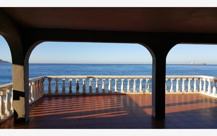 Foto de casa en venta en  959, playa azul, manzanillo, colima, 1590846 No. 10
