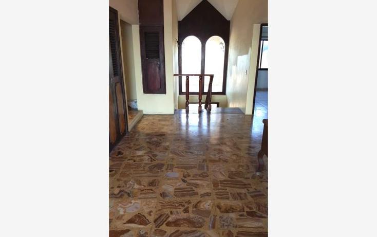 Foto de casa en venta en  959, playa azul, manzanillo, colima, 1590846 No. 11