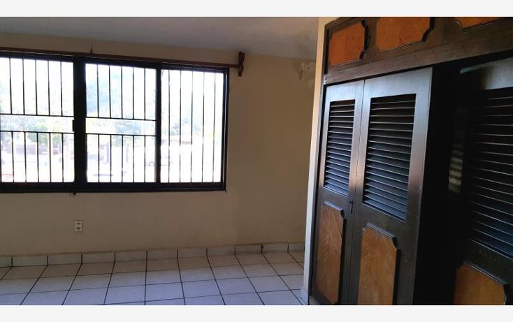 Foto de casa en venta en  959, playa azul, manzanillo, colima, 1590846 No. 13