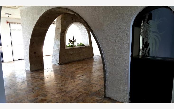 Foto de casa en venta en  959, playa azul, manzanillo, colima, 1590846 No. 14