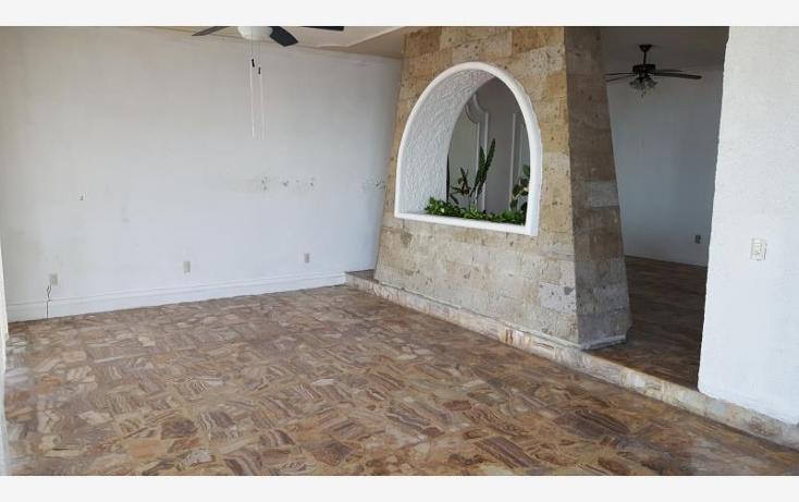 Foto de casa en venta en  959, playa azul, manzanillo, colima, 1590846 No. 15
