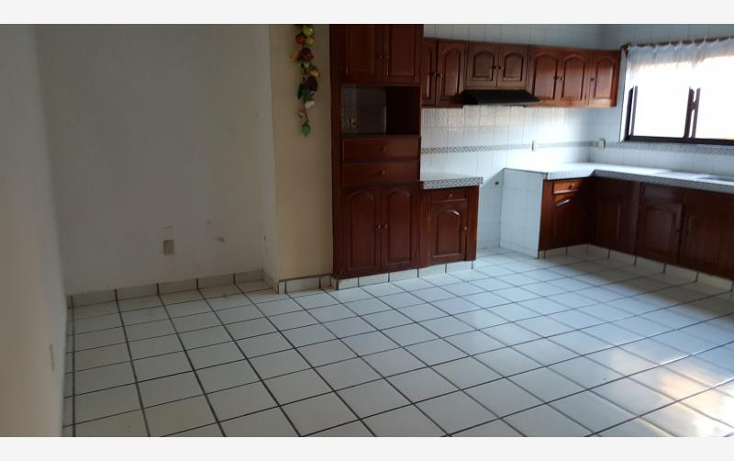 Foto de casa en venta en  959, playa azul, manzanillo, colima, 1590846 No. 16