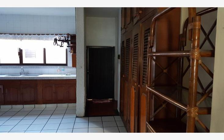 Foto de casa en venta en  959, playa azul, manzanillo, colima, 1590846 No. 17