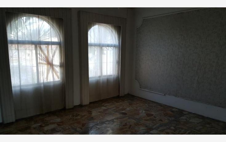 Foto de casa en venta en  959, playa azul, manzanillo, colima, 1590846 No. 18
