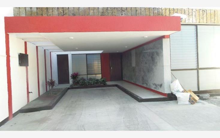 Foto de oficina en renta en  959, providencia 2a secc, guadalajara, jalisco, 1844152 No. 02