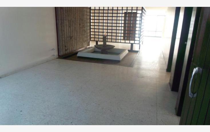 Foto de oficina en renta en  959, providencia 2a secc, guadalajara, jalisco, 1844152 No. 07