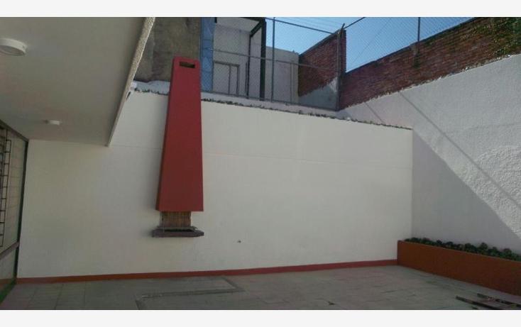 Foto de oficina en renta en  959, providencia 2a secc, guadalajara, jalisco, 1844152 No. 08