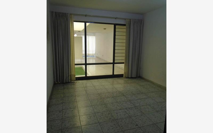 Foto de oficina en renta en  959, providencia 2a secc, guadalajara, jalisco, 1844152 No. 12