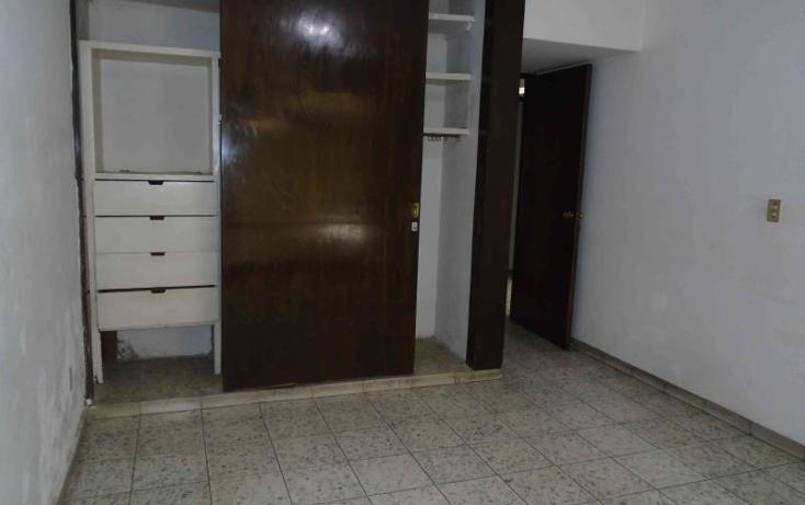 Foto de oficina en renta en  959, providencia 2a secc, guadalajara, jalisco, 1844152 No. 13
