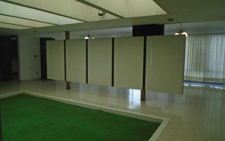 Foto de oficina en renta en  959, providencia 2a secc, guadalajara, jalisco, 1844152 No. 14