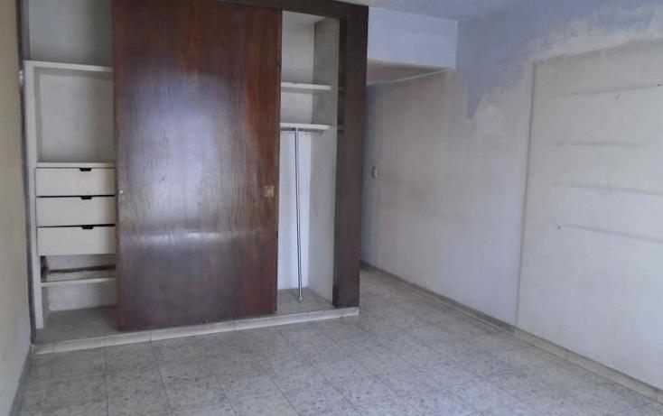 Foto de oficina en renta en  959, providencia 2a secc, guadalajara, jalisco, 1844152 No. 15