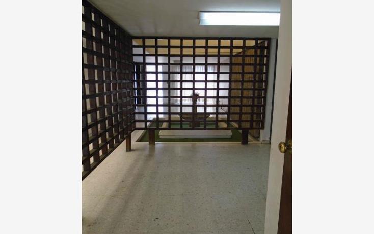 Foto de oficina en renta en  959, providencia 2a secc, guadalajara, jalisco, 1844152 No. 20