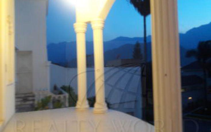 Foto de casa en venta en 96, country la costa, guadalupe, nuevo león, 1789195 no 02