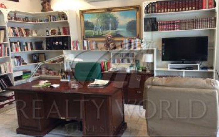 Foto de casa en venta en 96, country la costa, guadalupe, nuevo león, 1789195 no 07