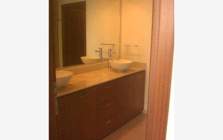 Foto de departamento en renta en  96, polanco i sección, miguel hidalgo, distrito federal, 385732 No. 06