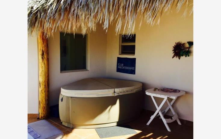 Foto de casa en venta en  96, san carlos nuevo guaymas, guaymas, sonora, 1650142 No. 04