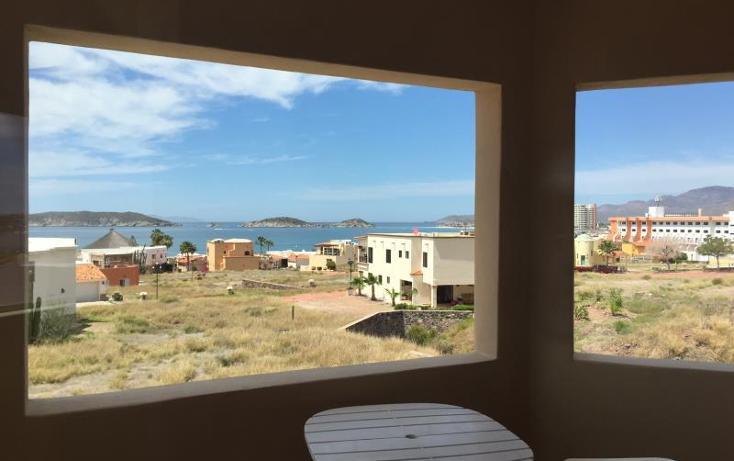 Foto de casa en venta en  96, san carlos nuevo guaymas, guaymas, sonora, 1650142 No. 05