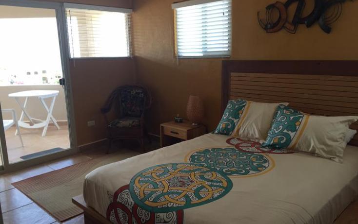 Foto de casa en venta en  96, san carlos nuevo guaymas, guaymas, sonora, 1650142 No. 12
