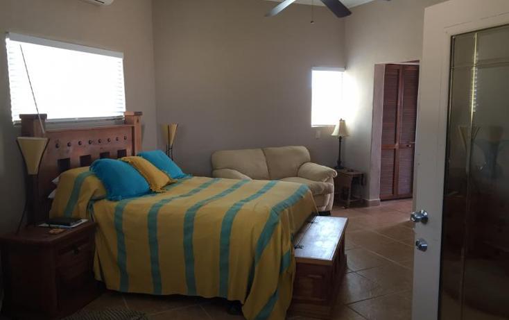 Foto de casa en venta en  96, san carlos nuevo guaymas, guaymas, sonora, 1650142 No. 13