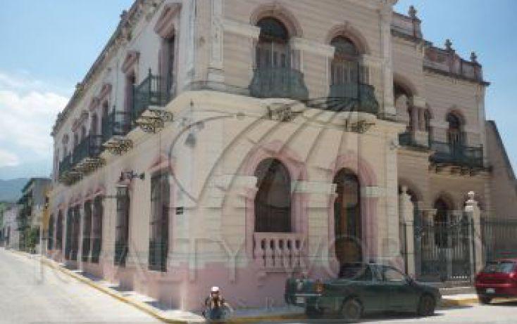 Foto de oficina en renta en 964, monterrey centro, monterrey, nuevo león, 1789413 no 01
