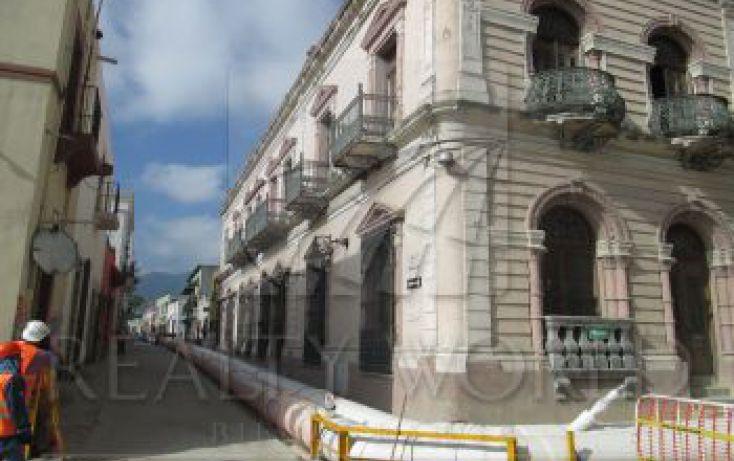 Foto de oficina en renta en 964, monterrey centro, monterrey, nuevo león, 1789413 no 02