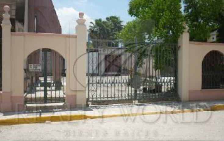 Foto de oficina en renta en 964, monterrey centro, monterrey, nuevo león, 1789413 no 08
